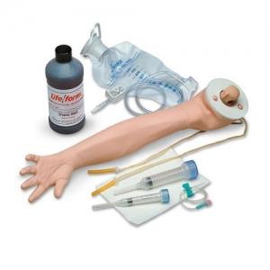 德国3B Scientific®静脉注射用手臂模型- 5岁大儿童