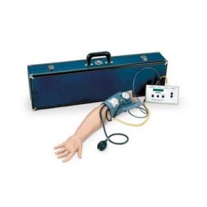 德国3B Scientific®血压臂