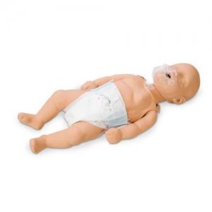德国3B Scientific®心肺复苏(CPR)模型,乳儿