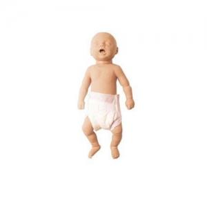 德国3B Scientific®水中救助模型,新生儿