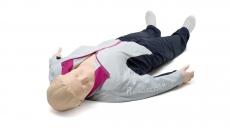 复苏培训,CPR模型,AED训练器,挪度医疗,挪度模拟人
