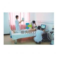 江苏智能化高级生命支持训练教学系统