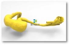 苏州胃肠内镜介入培训模型,胃肠内镜介入模拟系统
