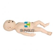 """""""康为医疗""""Lucas卢卡斯新生儿护理模型"""
