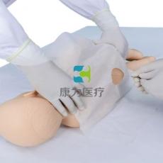 """""""康为医疗""""婴儿腰椎穿刺训练模型"""