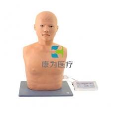 """苏州""""康为医疗""""高级鼻腔检查模型,鼻腔检查操作模型"""