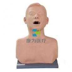 """苏州""""康为医疗""""声带肿瘤检查模型,声带肿瘤检查操作模型"""