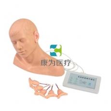 """苏州""""康为医疗""""高级耳部检查模型"""