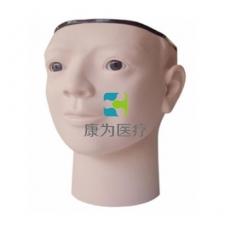 """苏州""""康为医疗""""高级数字眼视网膜病变检查模型"""