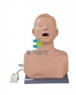 """苏州""""康为医疗""""高级耳鼻咽喉技能模型"""