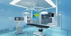 【康为医疗】数字化医学模拟技能综合评估系统